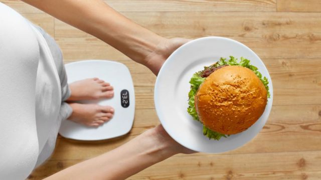 11 Lazy Ways to Lose Weight Fast & Effectively!
