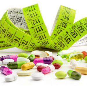 Dorra Slim slimming pills to lose weight fast