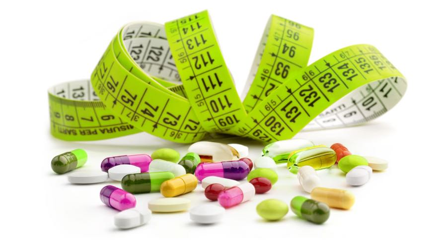 Does cla reduce belly fat
