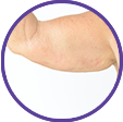 flabbyarms-icon