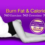DR_960x481px_Burn-Fat