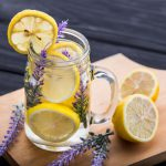 detox-diet-for-weight-loss