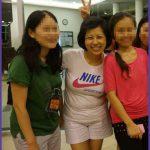 Wendy_before12-web