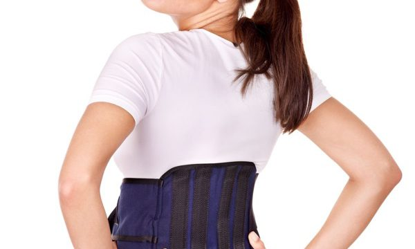 Post-Partum Girdles: Why They Work