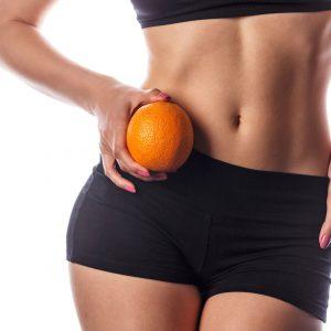 Dorra Slim foods that causes cellulite