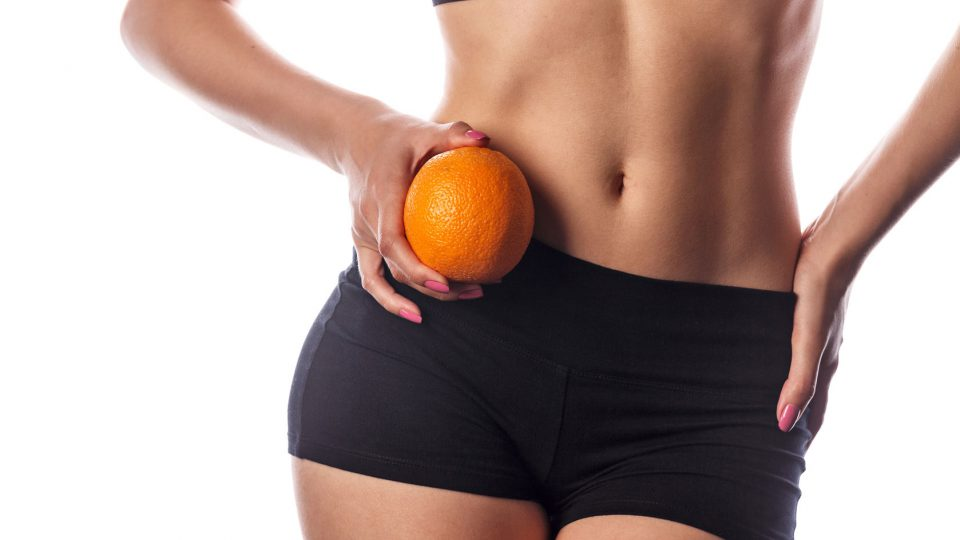 What causes cellulite: Foods you should be avoiding