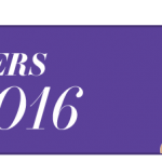 our-customer-2016-purple-banner