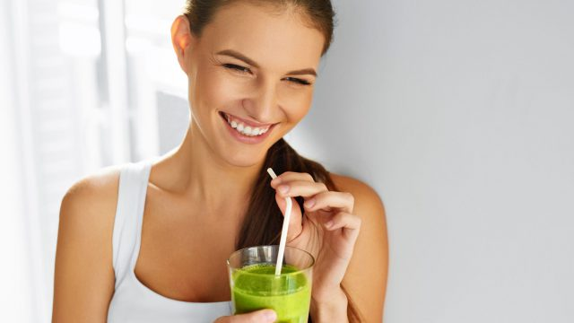 Decoding detox diets – do they really work?