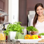 Fasting: An Effective Way For Slimming