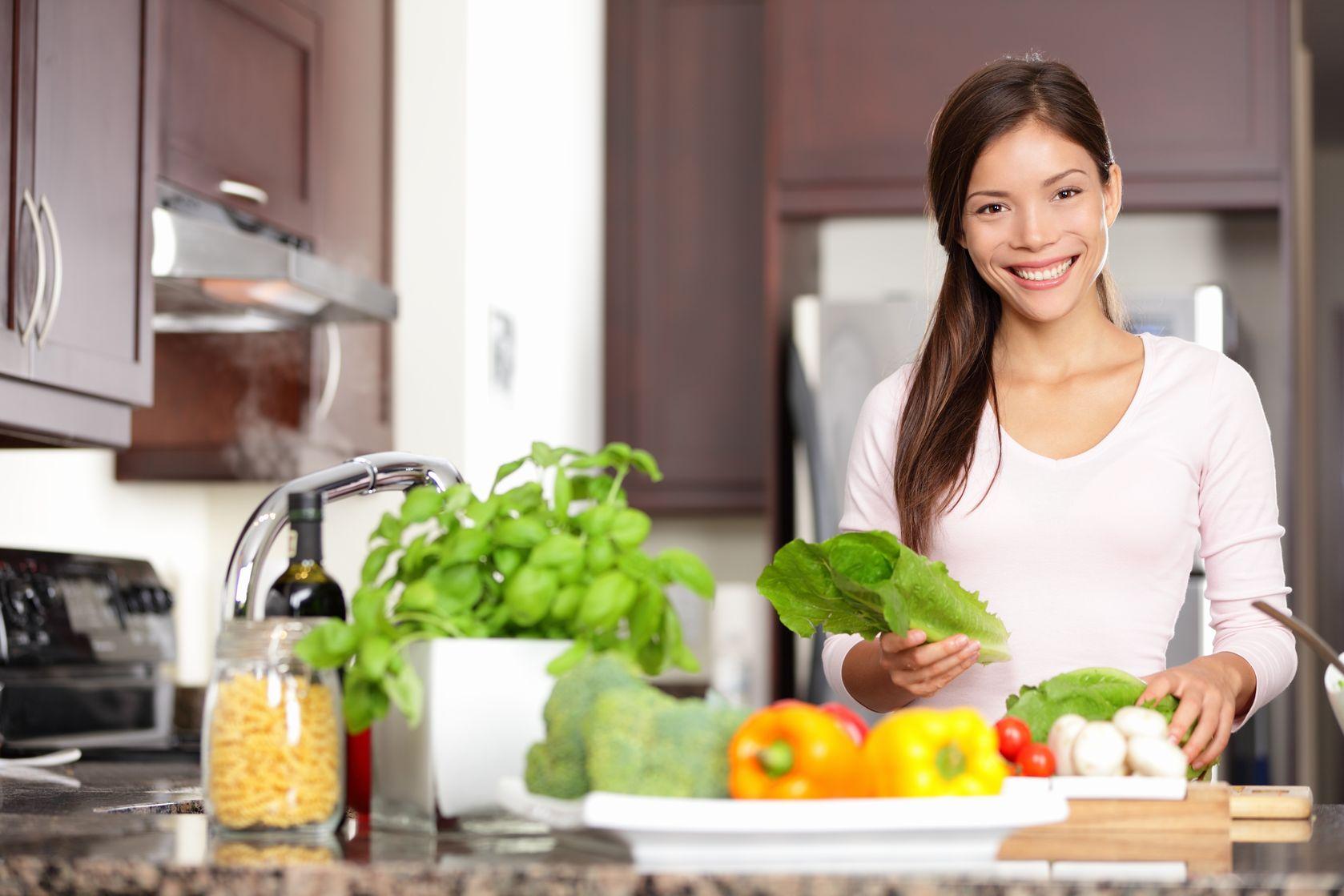 Dorra Slim 5 ways to detox your body extra large size