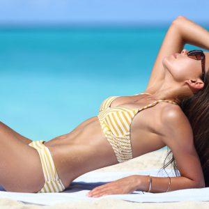 Dorra Slim stubborn fats removal