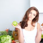 5 Most Common Weight Loss Myths You Should Stop Now