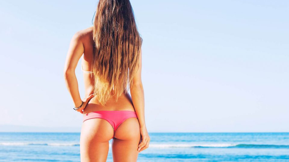 Cellulite on Skinny People: Unveiling The Cold Hard Truths