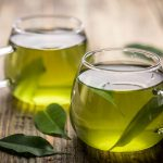 Having Weight Problems? Green Tea Can Help You shed Those Extra Pounds!