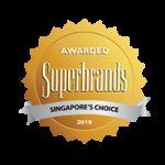 superbrands2019