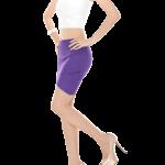 model-janice