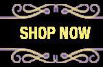 shop-now2